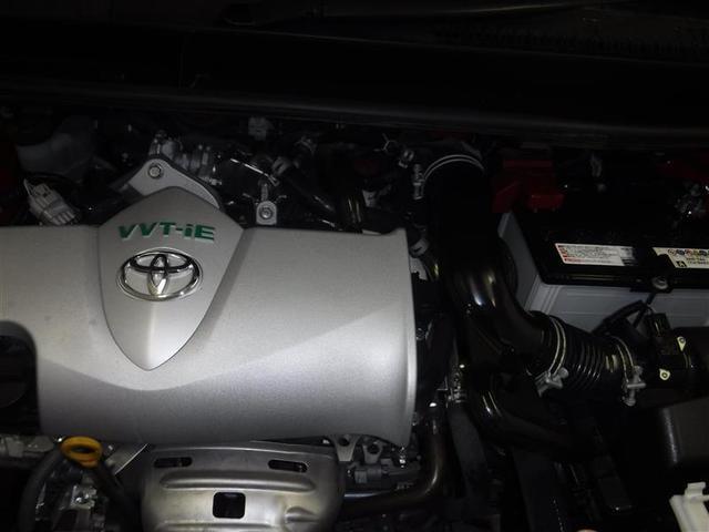 G 衝突回避(対車両)スマートキー HIDヘッドライト シートヒーター アイドリングストップ スマートキー(20枚目)