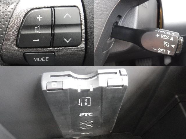 「トヨタ」「RAV4」「SUV・クロカン」「埼玉県」の中古車12