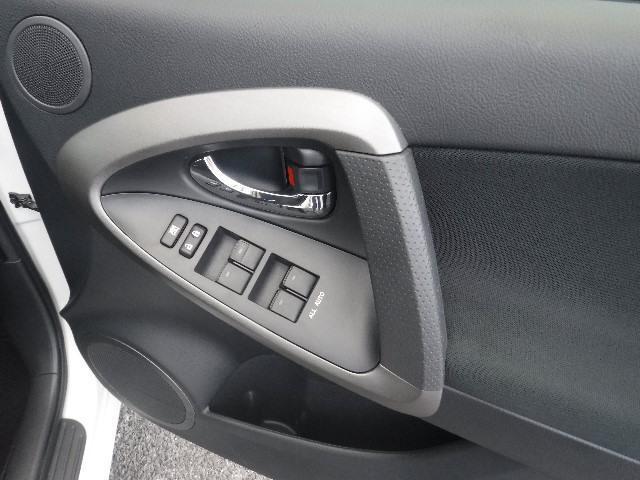「トヨタ」「RAV4」「SUV・クロカン」「埼玉県」の中古車13