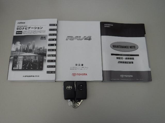 スタイル 4WD 純正ナビ フルセグTV タイヤ新品交換済み(19枚目)