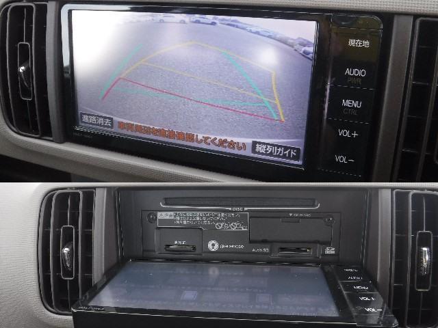 「トヨタ」「パッソ」「コンパクトカー」「埼玉県」の中古車10