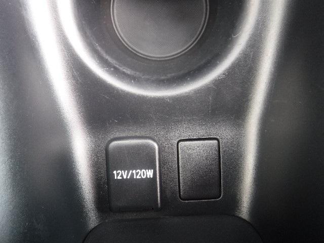 Sセーフティプラス SDナビ フルセグTV バックモニター ETC LEDヘッドランプ クルーズコントロール スマートキー(11枚目)