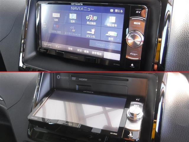 Gi フルセグ・SDナビ付き・ワンオーナー車・シート表皮合皮・CD・ETC・DVD再生機能・記録簿・ワンオーナー・両側電動スライドドア・LEDヘッドライト・オートクルーズコントロール・衝突軽減機能(10枚目)