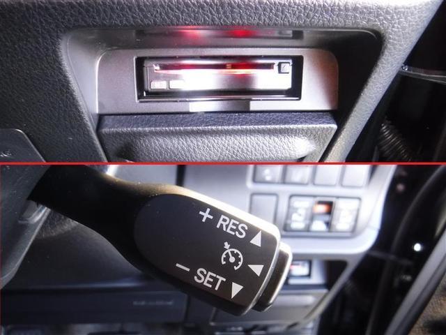 Gi フルセグ・SDナビ付き・ワンオーナー車・シート表皮合皮・CD・ETC・DVD再生機能・記録簿・ワンオーナー・両側電動スライドドア・LEDヘッドライト・オートクルーズコントロール・衝突軽減機能(11枚目)