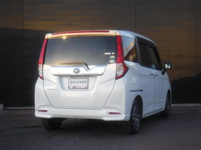 カスタムG S ・9インチトヨタ純正SD・ナビバックモニター・ETCス・マートアシスト・後席フリップダウンモニター・4WD・CD・DVD再生機能・記録簿・両側電動スライドドア(2枚目)