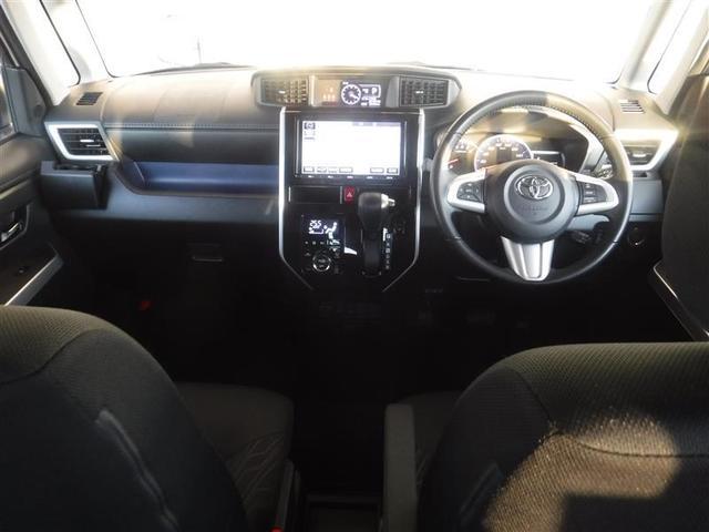 カスタムG S ・9インチトヨタ純正SD・ナビバックモニター・ETCス・マートアシスト・後席フリップダウンモニター・4WD・CD・DVD再生機能・記録簿・両側電動スライドドア(7枚目)