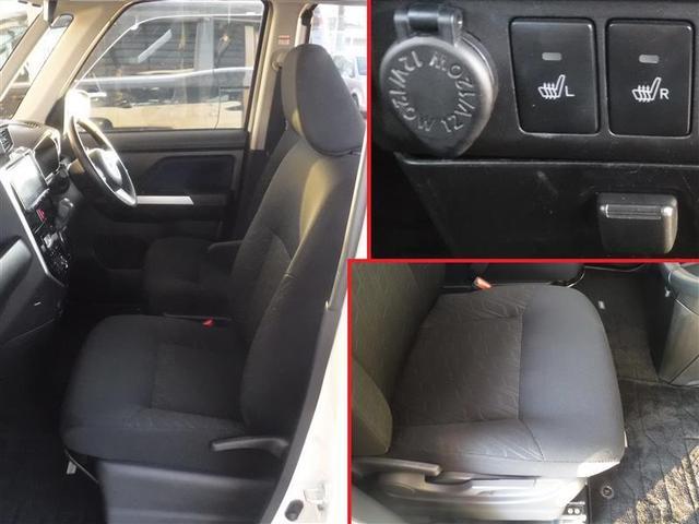 カスタムG S ・9インチトヨタ純正SD・ナビバックモニター・ETCス・マートアシスト・後席フリップダウンモニター・4WD・CD・DVD再生機能・記録簿・両側電動スライドドア(13枚目)