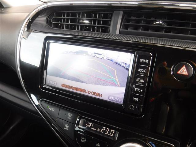 クロスオーバー SDナビ ワンセグTV バックモニター ETC ワンオーナー車・衝突軽減機能・スマートキー・CD・記録簿・ドライブレコーダー(10枚目)