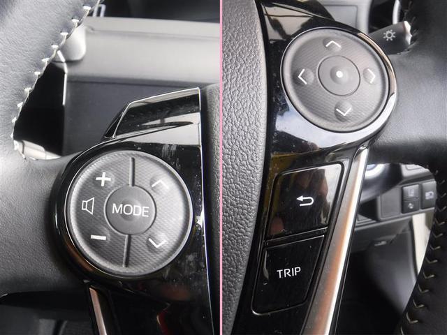 クロスオーバー SDナビ ワンセグTV バックモニター ETC ワンオーナー車・衝突軽減機能・スマートキー・CD・記録簿・ドライブレコーダー(11枚目)