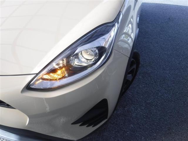 クロスオーバー SDナビ ワンセグTV バックモニター ETC ワンオーナー車・衝突軽減機能・スマートキー・CD・記録簿・ドライブレコーダー(17枚目)