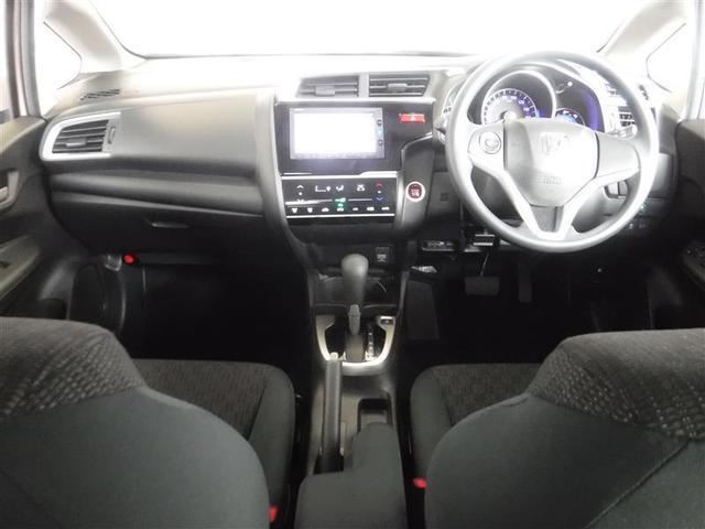 開放感あふれるインパネが、運転のしやすさをアップさせています。想像以上の「爽快ドライブ」。