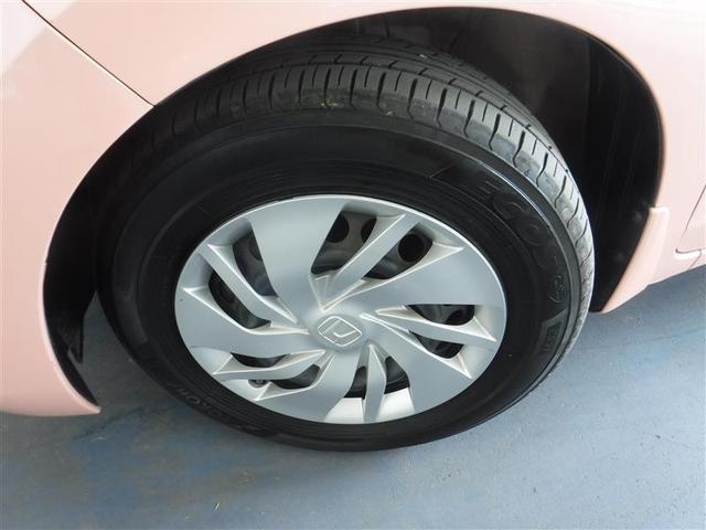 175/70R/14サイズのタイヤを装着しています。