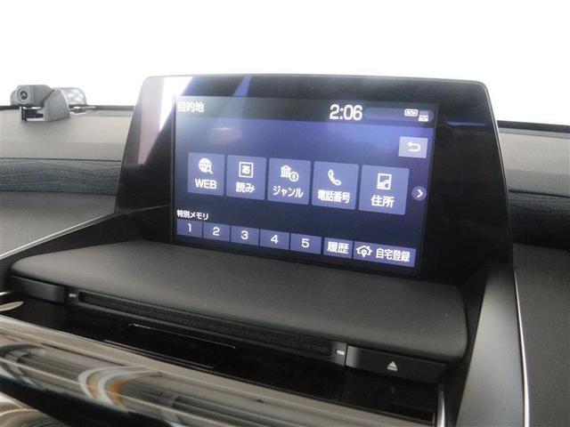 S Cパッケージ ・前歴当社社用車・ドライブレコーダー・アダプティブクルーズコントロール・メモリーナビ・フルセグ・バックモニター・CD・ETC・DVD再生機能・記録簿・スマートキ・LEDヘッドライト・クリアランスソナー(10枚目)