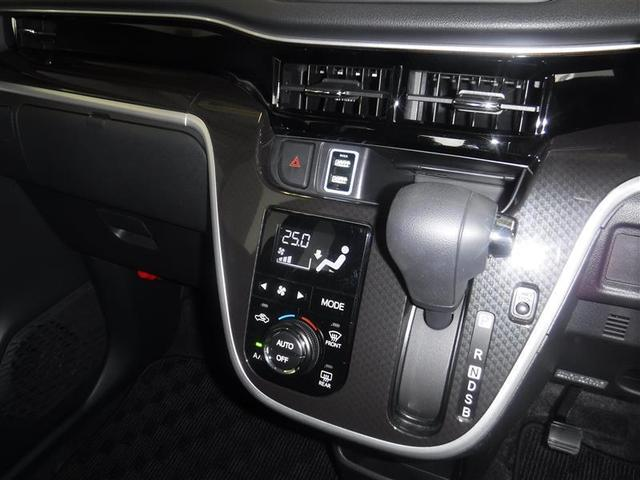 カスタム Xリミテッド SAIII ・衝突軽減機能・踏み間違い抑制装置・メモリーナビ・フルセグ・バックモニター・CD・ETC・DVD再生機能・記録簿・LEDヘッドライト・スマートキー・ワンオーナー(9枚目)