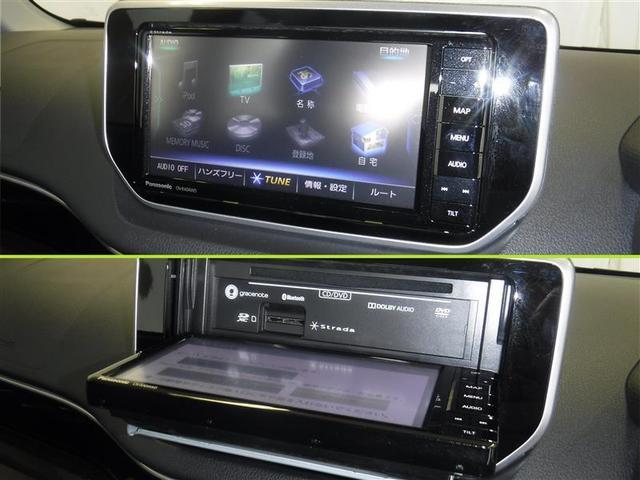 カスタム Xリミテッド SAIII ・衝突軽減機能・踏み間違い抑制装置・メモリーナビ・フルセグ・バックモニター・CD・ETC・DVD再生機能・記録簿・LEDヘッドライト・スマートキー・ワンオーナー(12枚目)