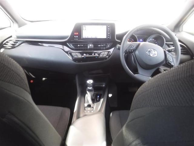 S LEDパッケージ フルセグチューナー メモリーナビ LEDヘッドランプ ハイブリッド保証付ワンオーナー車(7枚目)