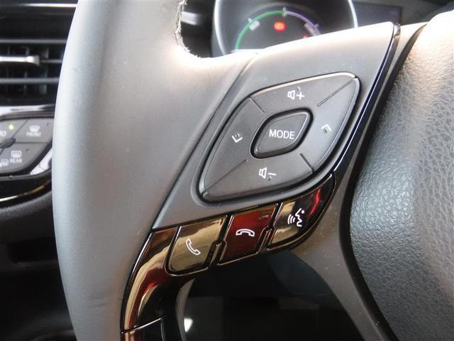 S LEDパッケージ フルセグチューナー メモリーナビ LEDヘッドランプ ハイブリッド保証付ワンオーナー車(10枚目)