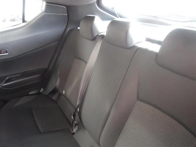 S LEDパッケージ フルセグチューナー メモリーナビ LEDヘッドランプ ハイブリッド保証付ワンオーナー車(16枚目)