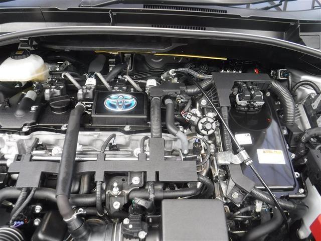 S LEDパッケージ フルセグチューナー メモリーナビ LEDヘッドランプ ハイブリッド保証付ワンオーナー車(20枚目)