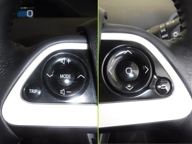 S LEDフォグ・Bluetooth・純正フルセグメモリーナビ・DVD再生・バックモニター・ETC・前方録画ドラレコ・ハイブリッド保証付ワンオーナー車(10枚目)