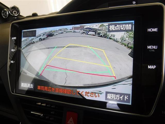 Gi 合成皮革・LEDヘットライト・10インチナビ・後席ディスプレイ・ETC(2.0)・両側電動スライドドア・リヤエアコン・4WD・オートクルーズコントロール・CD・DVD再生機能・記録簿・衝突軽減機能(9枚目)