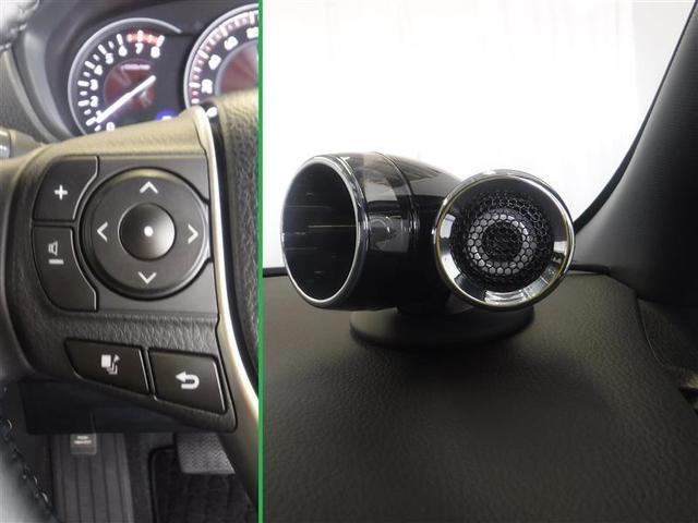 Gi 合成皮革・LEDヘットライト・10インチナビ・後席ディスプレイ・ETC(2.0)・両側電動スライドドア・リヤエアコン・4WD・オートクルーズコントロール・CD・DVD再生機能・記録簿・衝突軽減機能(11枚目)