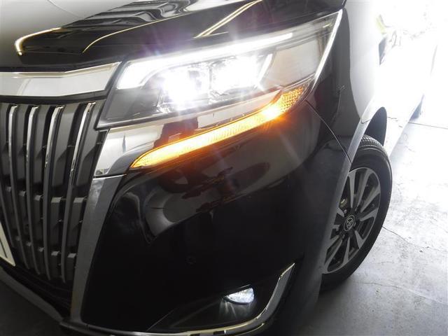 Gi 合成皮革・LEDヘットライト・10インチナビ・後席ディスプレイ・ETC(2.0)・両側電動スライドドア・リヤエアコン・4WD・オートクルーズコントロール・CD・DVD再生機能・記録簿・衝突軽減機能(17枚目)