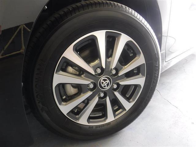 Gi 合成皮革・LEDヘットライト・10インチナビ・後席ディスプレイ・ETC(2.0)・両側電動スライドドア・リヤエアコン・4WD・オートクルーズコントロール・CD・DVD再生機能・記録簿・衝突軽減機能(18枚目)