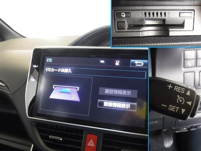 ハイブリッドGi ブラックテーラード 衝突被害軽減ブレーキ モデリスタフルエアロ フルセグチューナー 10インチメモリーナビ 後席モニター シートヒーター ハイブリッド保証付ワンオーナー車 HDMI&USB(10枚目)