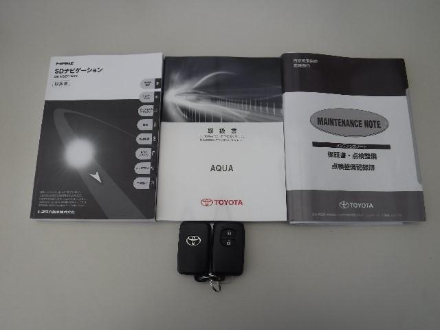 S メモリーナビ&バックモニター付 ワンオーナー車(18枚目)