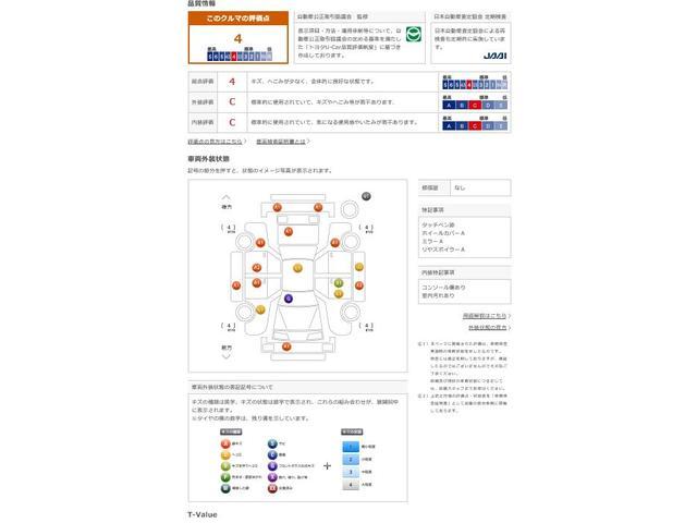 S HDDナビ バックカメラ(20枚目)