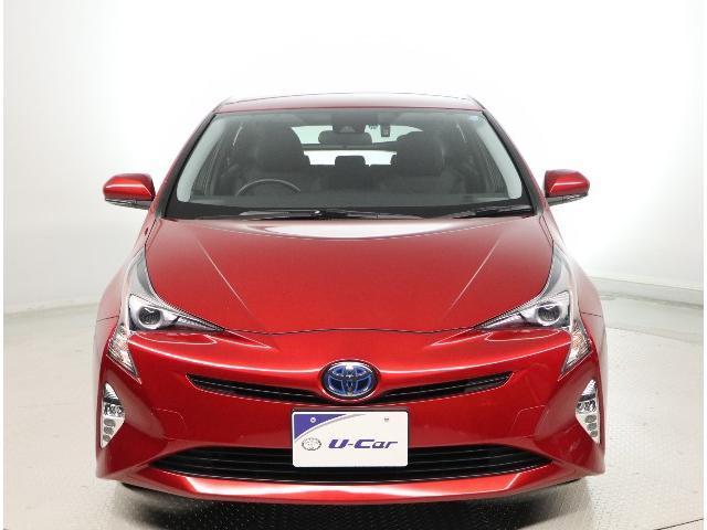 自社工房で輝くボディーと、綺麗で清潔な室内の車に生まれ変わります【ピカット一平】☆もちろん当社の技術スタッフの手により、点検整備が行われます。ぜひ、お客様の目でお確かめください。T-Value車です!