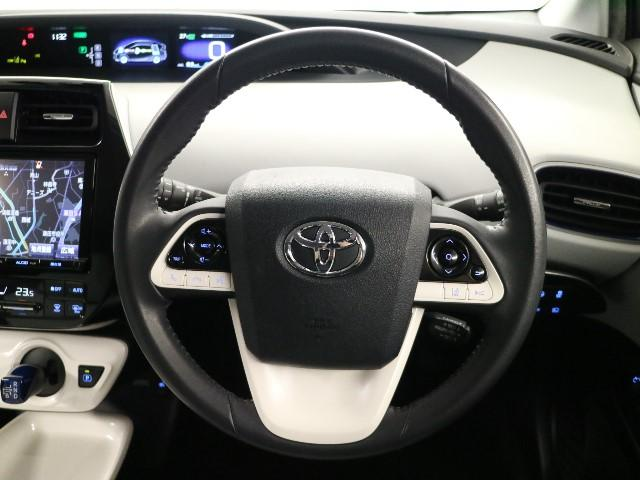 トヨタ独自の残価設定型クレジット!なんと任意保険の支払いも一緒に組み込めます!詳しくは店頭スタッフまでお問い合わせ下さい。