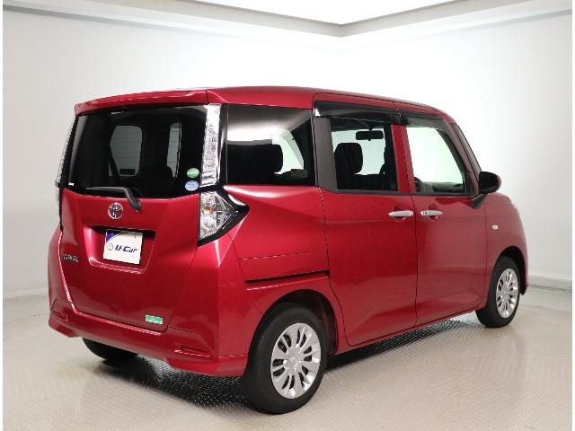 1年間走行距離無制限全国保証付き!!更に最長3年間までの延長も可能です(有料)総額表示価格は埼玉県内での諸費用を含む価格となります。総額でご検討下さい。
