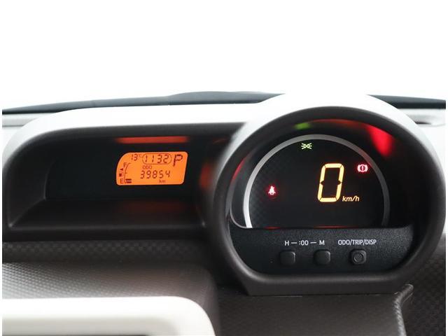 G フルセグ DVD再生 衝突被害軽減システム ETC 電動スライドドア HIDヘッドライト ウオークスルー ワンオーナー 記録簿 アイドリングストップ(6枚目)