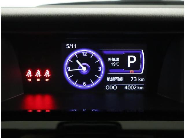 カスタムG S フルセグ メモリーナビ DVD再生 バックカメラ 衝突被害軽減システム ドラレコ 両側電動スライド LEDヘッドランプ ウオークスルー ワンオーナー 記録簿 アイドリングストップ(7枚目)