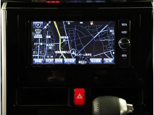 カスタムG S フルセグ メモリーナビ DVD再生 バックカメラ 衝突被害軽減システム ドラレコ 両側電動スライド LEDヘッドランプ ウオークスルー ワンオーナー 記録簿 アイドリングストップ(8枚目)