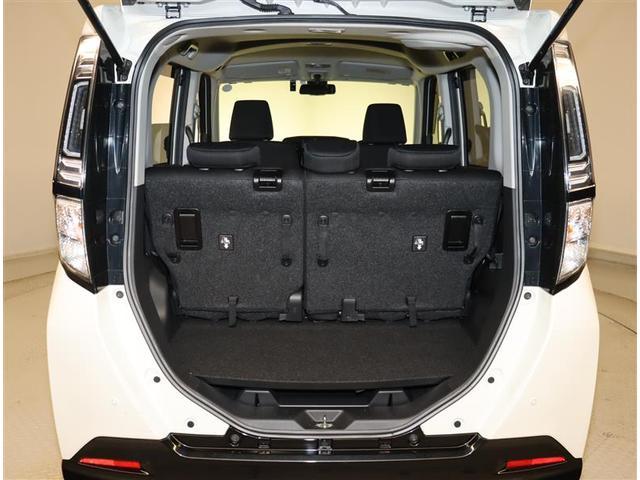 カスタムG S フルセグ メモリーナビ DVD再生 バックカメラ 衝突被害軽減システム ドラレコ 両側電動スライド LEDヘッドランプ ウオークスルー ワンオーナー 記録簿 アイドリングストップ(11枚目)