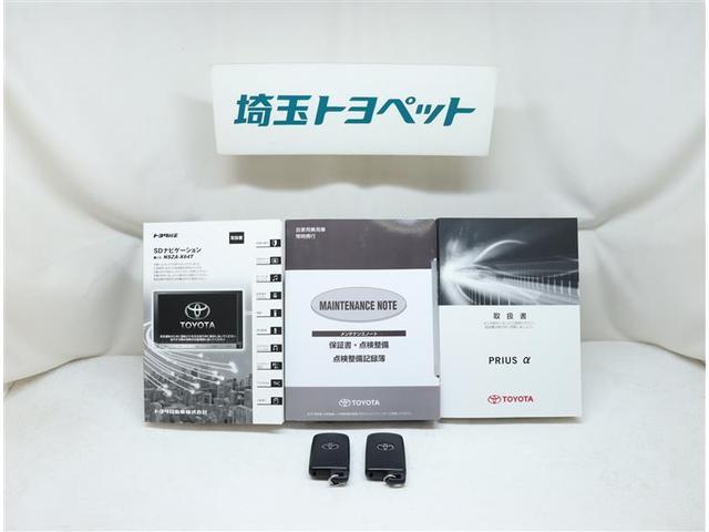 S チューン ブラック フルセグ メモリーナビ DVD再生 バックカメラ ETC ドラレコ ワンオーナー 記録簿(13枚目)