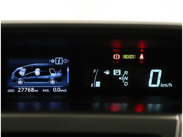 S フルセグ メモリーナビ DVD再生 バックカメラ ETC LEDヘッドランプ(6枚目)