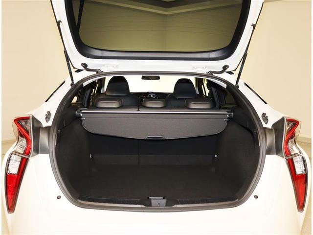 Sツーリングセレクション フルセグ メモリーナビ DVD再生 バックカメラ 衝突被害軽減システム ETC LEDヘッドランプ ワンオーナー 記録簿(10枚目)