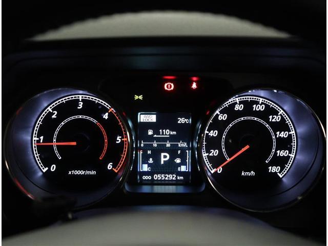 D パワーパッケージ 4WD フルセグ メモリーナビ DVD再生 後席モニター バックカメラ ETC 両側電動スライド HIDヘッドライト 乗車定員8人 3列シート ディーゼル(6枚目)