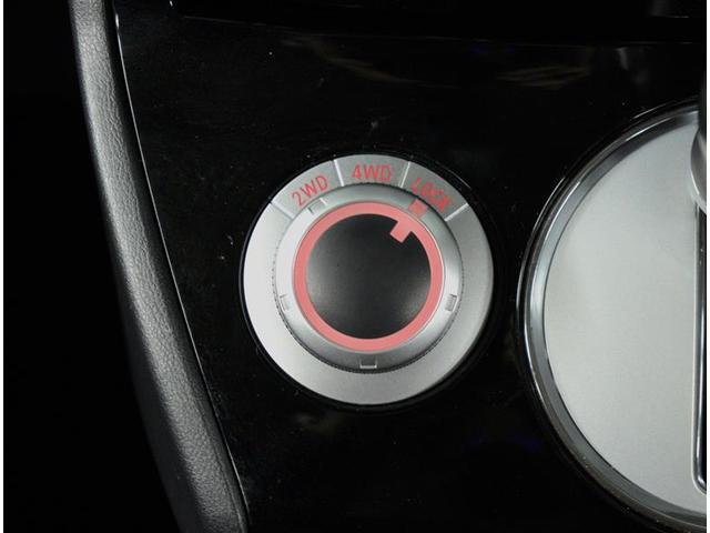 D パワーパッケージ 4WD フルセグ メモリーナビ DVD再生 後席モニター バックカメラ ETC 両側電動スライド HIDヘッドライト 乗車定員8人 3列シート ディーゼル(8枚目)