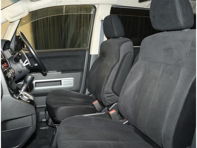 D パワーパッケージ 4WD フルセグ メモリーナビ DVD再生 後席モニター バックカメラ ETC 両側電動スライド HIDヘッドライト 乗車定員8人 3列シート ディーゼル(10枚目)