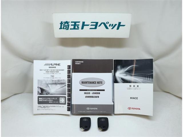 GL フルセグ メモリーナビ DVD再生 後席モニター バックカメラ 衝突被害軽減システム ETC ドラレコ 電動スライドドア LEDヘッドランプ 乗車定員10人 ワンオーナー(14枚目)