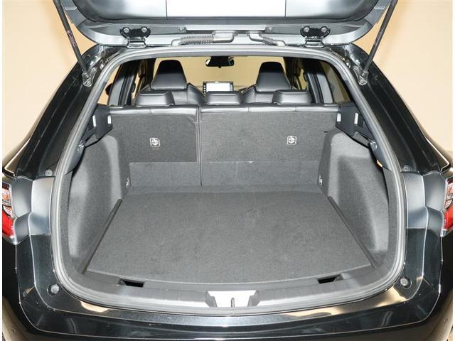 ダブルバイビー 衝突被害軽減ブレーキ Bモニター スマートキー ワンオーナー ETC キーフリー フルセグTV メモリナビ 横滑り防止装置 盗難防止装置 ABS AW LED(10枚目)