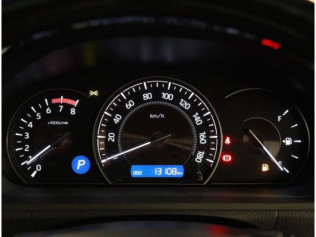 Gi 後席モニタ- リアオートエアコン アルミホイール ドライブレコーダー LEDライト フルフラット DVD クルコン ETC メモリーナビ スマートキ- 記録簿 CD イモビライザー ナビTV キーレス(6枚目)