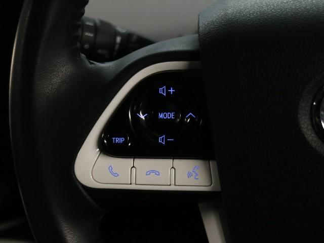 A 当社社用車 メモリーナビ ETC Bモニター(10枚目)