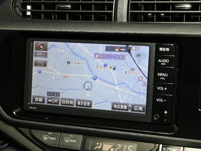 お探しの車、保証ついてますか?1年間走行距離無制限の全国トヨタディーラーのロングラン保証で購入後も安心です!保証内容で比べてみてください!お問い合わせは0066-9707-1720まで!