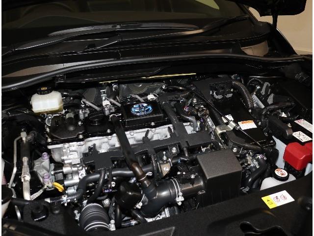「トヨタ」「C-HR」「SUV・クロカン」「埼玉県」の中古車12